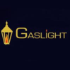 Gaslight Club, Club, Bar, Massagesalon