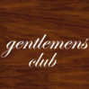 Minx Gentlemen´s club, Club, Bar, Massagesalon, Gloucestershire