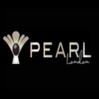Pearl London, Club, Bar, Massagesalon