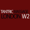 Tantric massage London w2, Sex clubs