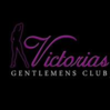 Victorias Club, Sex clubs
