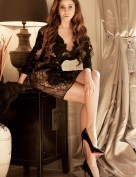 Elle  high class escort., Girl, Transe, Boy, Greater London