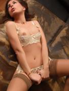 Serena Vincente, Sexmodels, Kent
