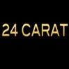 24 Carat London Escorts London logo