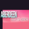 Aberdeen Escorts Agency Aberdeen logo