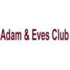 Adam & Eves Club Manchester logo