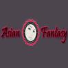 Asian Fantasy  Westminster logo