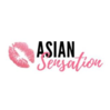 Asian Sensation London logo