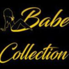 Babe Collection London Colney logo