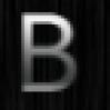 Boss Agency Lancaster logo