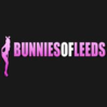 Bunnies of Leeds Leeds logo