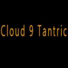 London Cloud 9 Tantric