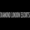 Diamond London Escorts London logo