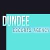 Dundee Escort Agency Dundee logo