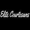 Elite Courtesans  Bristol logo