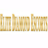 Elite Diamond Escorts Nottingham logo