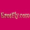 Eros Fly Chelsea logo