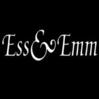 Ess & Emm  Warwickshire logo