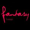 Fantasy Lounge Cardiff logo