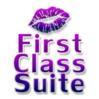 First Class Suite Birmingham logo