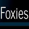 Foxies Club Swindon logo