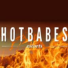 Hot Babe Escorts Chelmsford logo