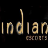 Indian Escort London logo