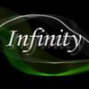 Infinity Kensington logo