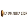 Karma Sutra Girls Manchester logo