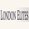 London Elites London logo