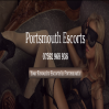 Portsmouth Escorts Portsmouth logo