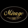Mirage Aylesbury logo