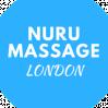Nuru London London logo