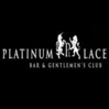 Platinum Lace Norwich logo