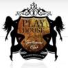 PlayHouse Gentlemans Club Cardiff logo