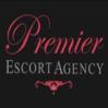 Premier Escort Agency Leeds logo