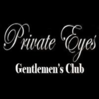 Private Eyes Dundee logo