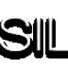 Silk Manchester Lancaster logo