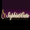 SophistiCats  London logo