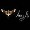 Stringfellow's Angels Soho London logo