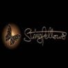 Stringfellows Covent Garden London logo