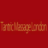 Tantric Massage London London logo