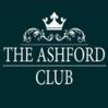 The Ashford Club Ashford logo