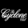 The Cyclone Club Birmingham logo
