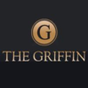 The Griffin  London logo
