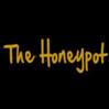 The Honeypot Maidenhead logo