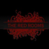 The Red Rooms London logo