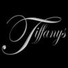 Tiffanys Aldershot logo