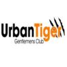 Urban Tiger Club Northampton logo