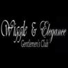 Wiggle& Elegance Bournemouth logo